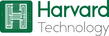 Harvard Engineering Ltd.
