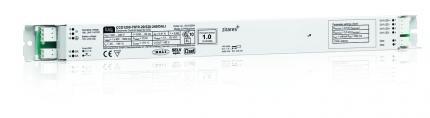 BAG electronics LED-Driver Zitares CCD1200-70FR-20/220-240/DALI