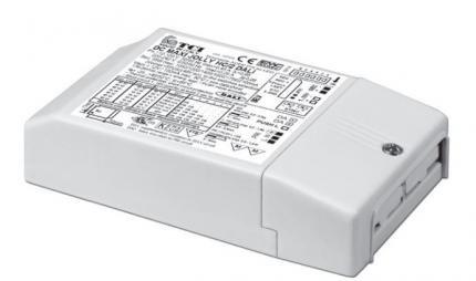 TCI ECG-LED DC MAXI JOLLY HC/2 DALI