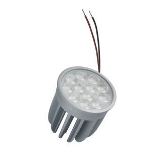 LED-Modul OSRAM PL-CN50-G2-1400-830-40D
