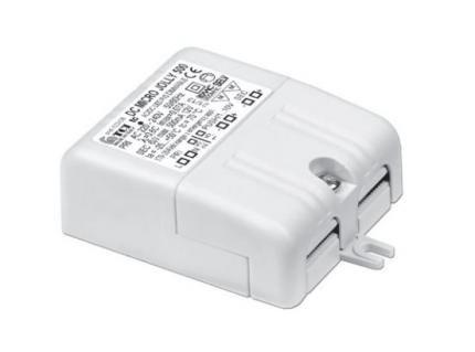TCI LED-Treiber DC MICROJOLLY 6W 500mA