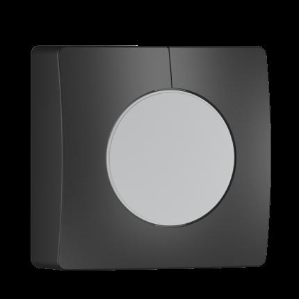 Steinel NightMatic 5000-3 Dali - schwarz