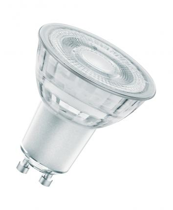 Osram LED RELAX and ACTIVE PAR16 50 36 5.2 W/2700K GU10