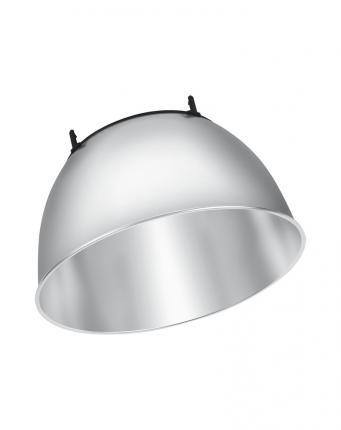 Ledvance HIGH BAY DALI REFLECTOR 90 W 80 DEG SI