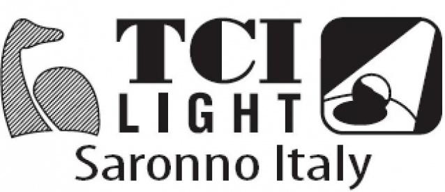 TCI SRL