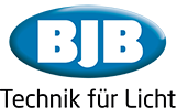 BJB GmbH & Co. KG