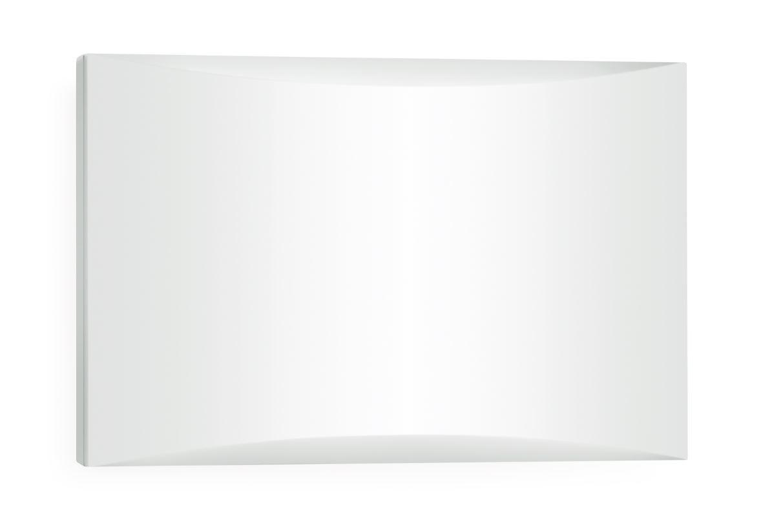 Steinel Sensor-Flur- & Treppenhaus-Leuchte FRS 20 LED