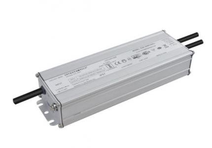 200W Constant Current IP67 70-1050mA LED-Driver Inventronics