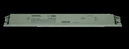 HADLER Luxtronic Linear II 36W