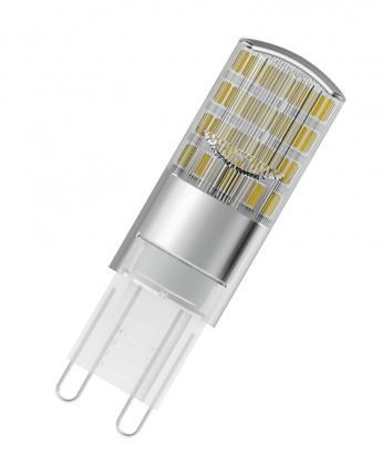 Osram PARATHOM LED PIN G9 30 2.6 W/4000K G9