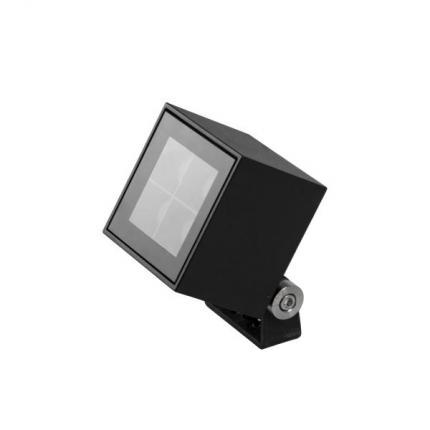 Brumberg LED-Anbaustrahler BLOKK, IP65