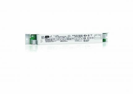 BAG EVG MLS80.1FR-11/220-240