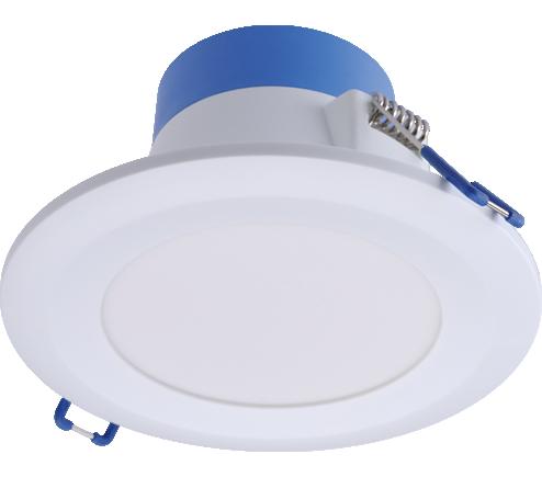 Philips / Signify DN029B LED8/CCT 8W 220-240V D90 EU