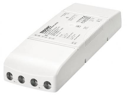Tridonic LED-Treiber LC 45W 500-1400mA flexC SR EXC