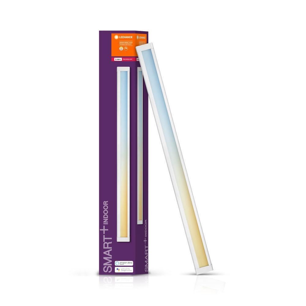 LEDVANCE SMART+ UNDERCABINET TUNABLE WHITE 50CM EXTENSION 8 W