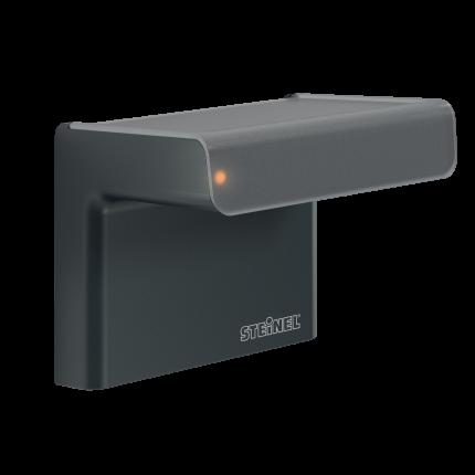 Steinel Professional Bewegungsmelder iHF 3D schwarz