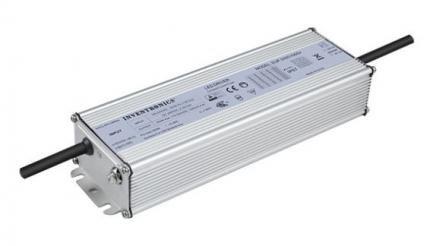 240W Konstantstrom IP67 500-1050mA LED-Treiber Inventronics