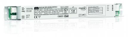 BAG electronics LED-Treiber Zitares INCD175-100FX-30/220-240/DALI