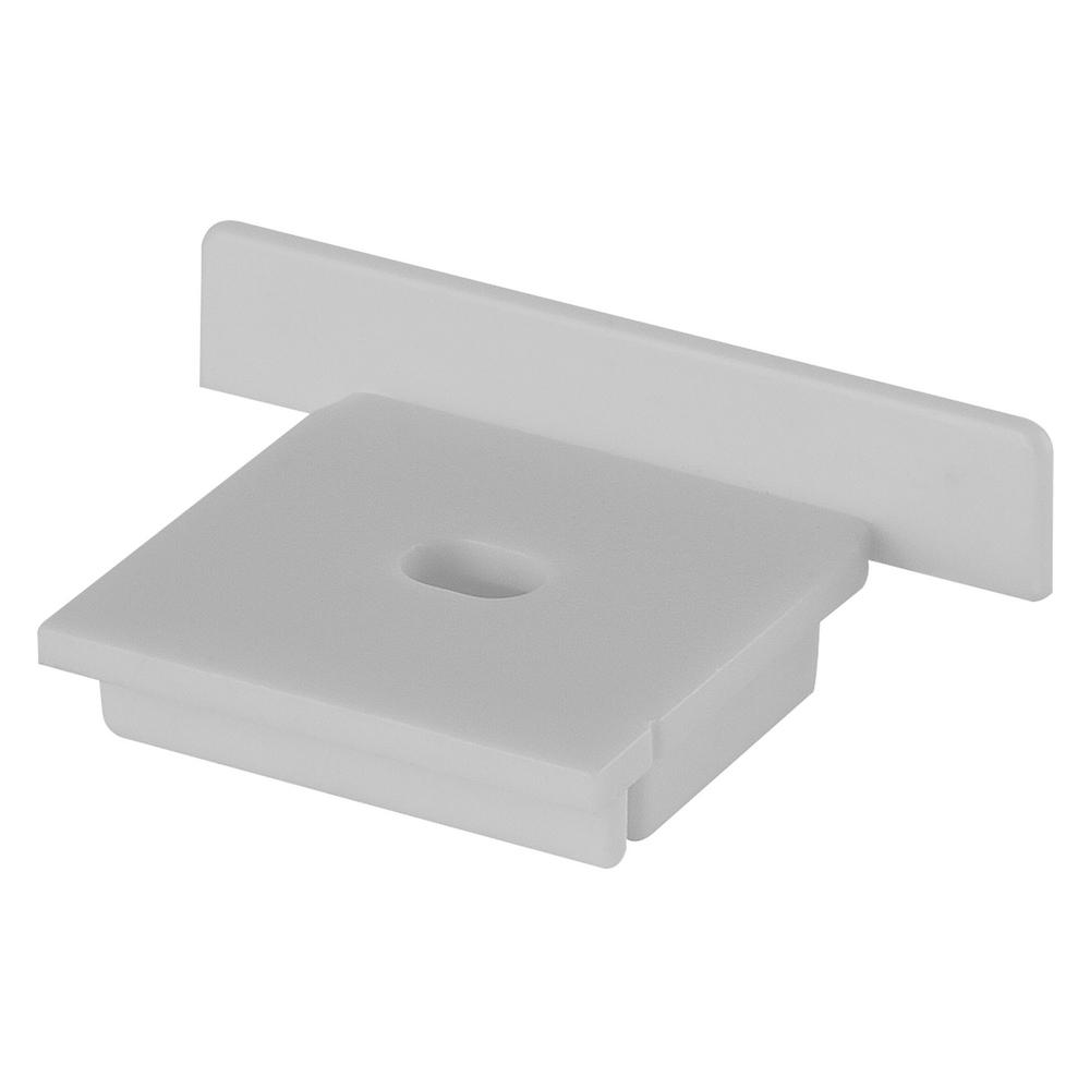 Ledvance LED Strip Profiles Wide -PW02/EC/H