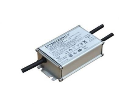 60W Constant Current IP67 1050mA LED Driver Inventronics